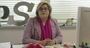 La segunda temporada de 'Paquita Salas' vuelve con exceso de historias satélites y un capítulo soberbio