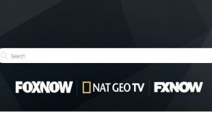 FOXNOW llega el 14 de diciembre a la plataforma Vodafone TV