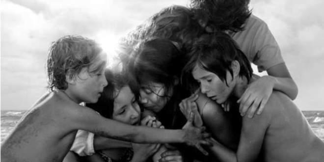 La película más íntima de Alfonso Cuarón en Casa de México en España