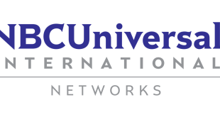 NBCUniversal International Networks adquiere 'Spides'