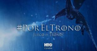 La temporada final de 'Game of Thrones' llega el 15 de Abril