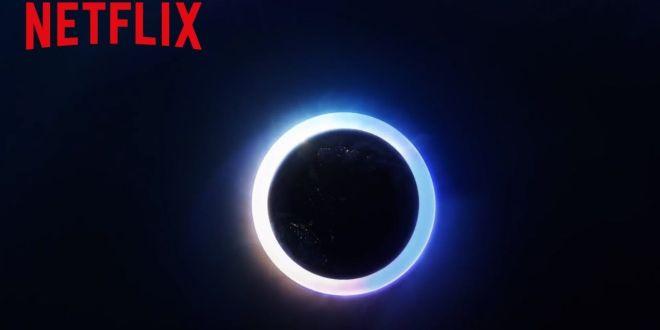 Netflix desvela el primer tráiler de la serie 'Nuestro Planeta'