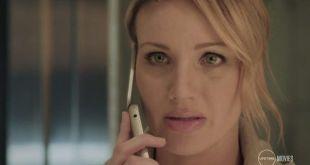 'Un plan perverso', el shock emocional de perder un bebé