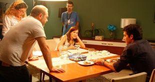 'La noche de las dos lunas' se estrena en el Festival de Málaga 2019