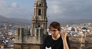 'Litus' comienza a sonar en las apuestas del 22 Festival de Málaga