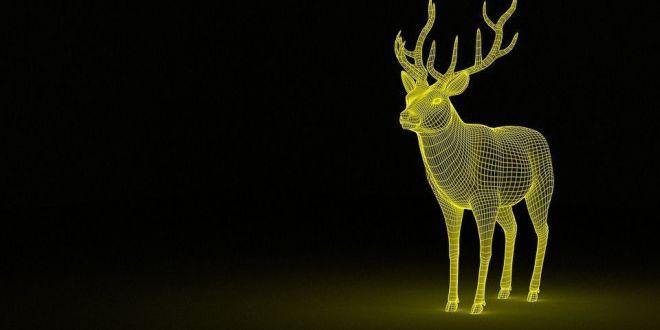 Las amplias salidas profesionales actuales del diseño 3D