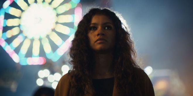 Crítica de 'Euphoria' (HBO), el drama teen más millenial