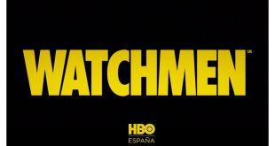 Nuevo tráiler de 'Watchmen' (HBO)