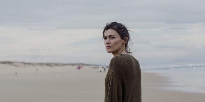 La película 'Madre' presente en el Festival de Venecia