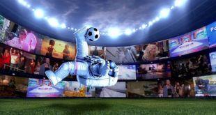 Mitele Plus inicia la contratación del fútbol el 9 de agosto