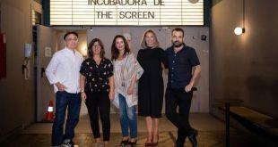 Abierta la convocatoria de inscripción de proyectos de largometraje de la III Edición de La Incubadora