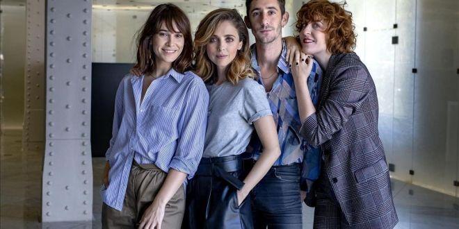 'Dolor y gloria' y 'Vida perfecta', favoritas en los Premios Feroz 2020