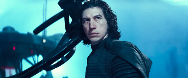 star-wars-el-ascenso-de-skywalker-kylo-ren