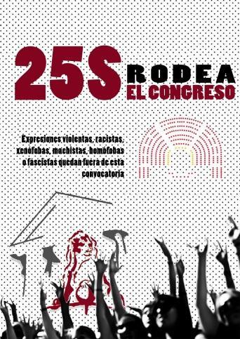 00 rodeo-del-congreso-25s-L-LwzzBr