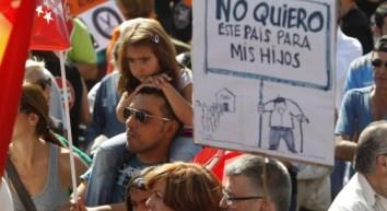 1349584083_420012_1349613487_noticia_normal