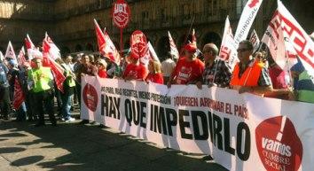 manifestacion-cumbre-social1