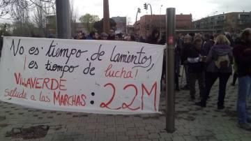 22M_Marchas_de_la_Dignidad_Villaverde