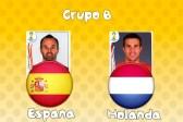 espana-ante-holanda-grupo-B-mundial-brasil-20141