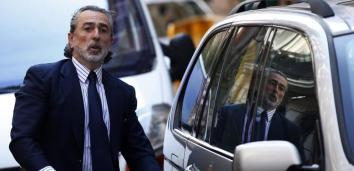 businessman-francisco-correa-arrives-at-madrid-s-high-court