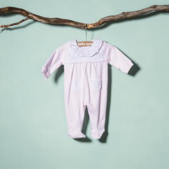 pijama-algodon-nogal