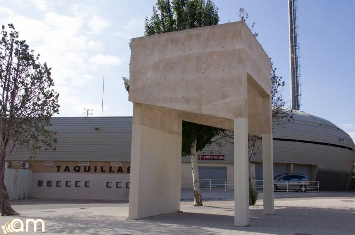 Campo-Futbol-Monumento-06833