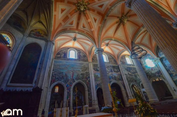 Catedral-de-Albacete-38
