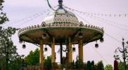 Feria-04542