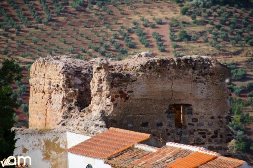 Alcaraz-Castillo-Ruinas-17150