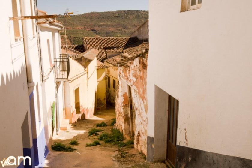 Alcaraz-Calles-1120