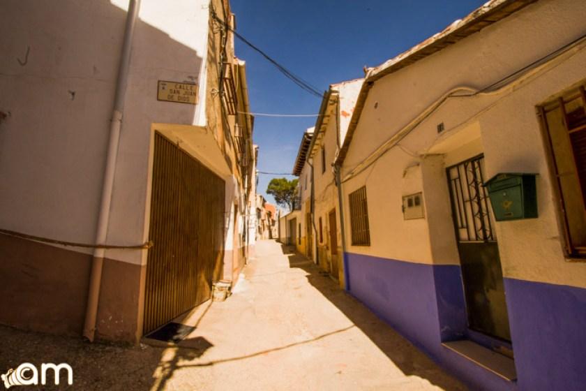 Alcaraz-Calles-1122