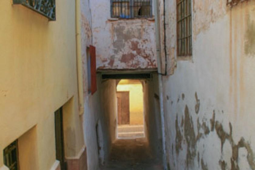 Alcaraz-Calles-15896