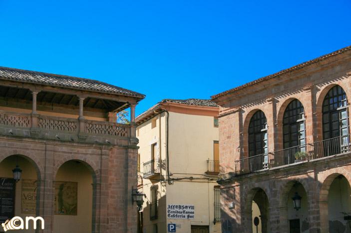Alcaraz-Lonja-Regateria-15963