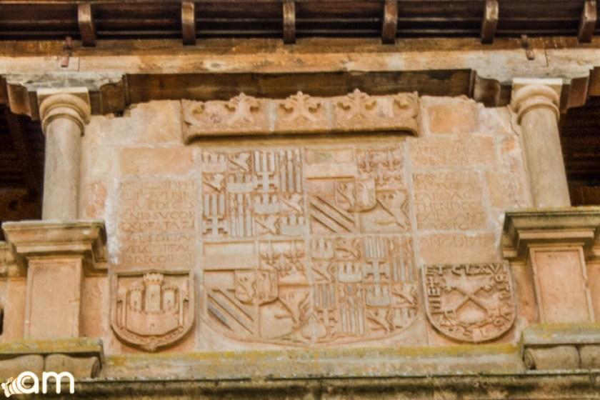 Alcaraz-Lonja-Santo-Domingo-1099