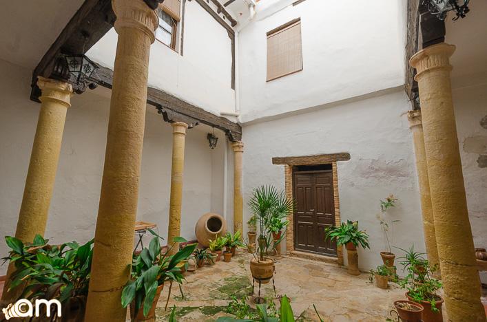 Alcaraz-Patio-0976