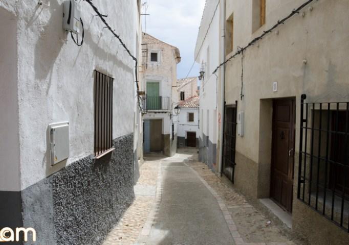 Calles-60-2