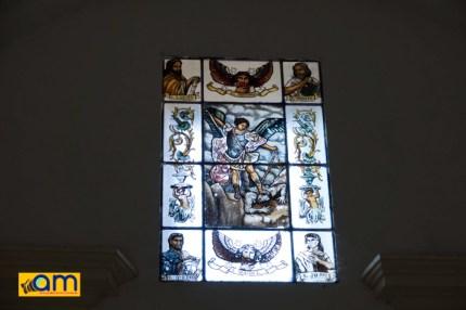 Alcaraz-Iglesia-San-Miguel-15