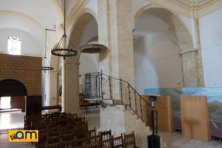 Alcaraz-Iglesia-San-Miguel-60
