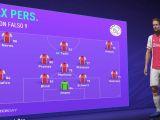 Ajax 2020-21 FIFA 21