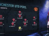 Manchester United Fifa 22