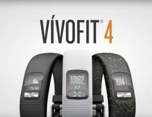 Garmin-vivofit-4-Long-Lasting-Activity-Tracker-01
