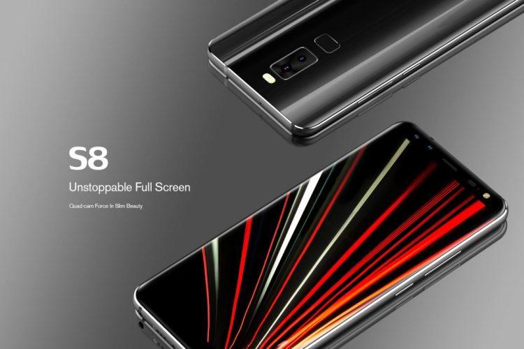Leagoo-S8-featured