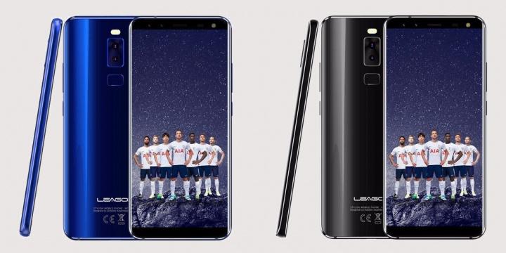 leagoo-s8-colores-azul-negro-720x360