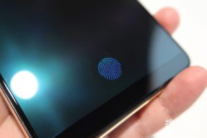 vivo-X20-Plus-in-display-fingerprint-scanning-3-650x433