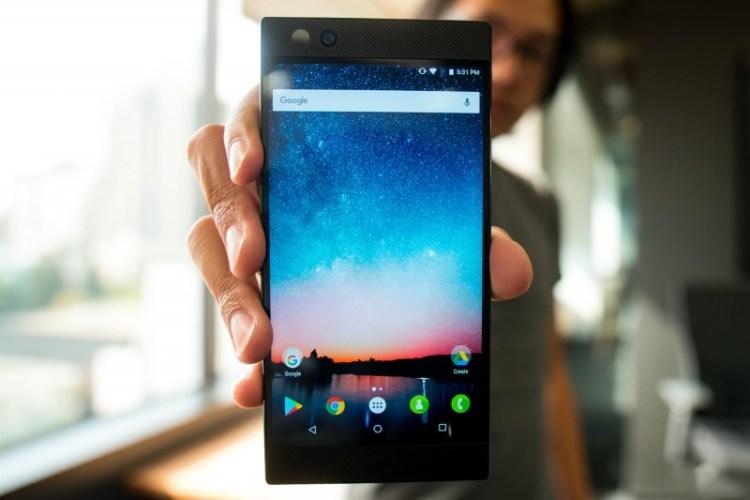 Xiaomi-Black-Shark-52