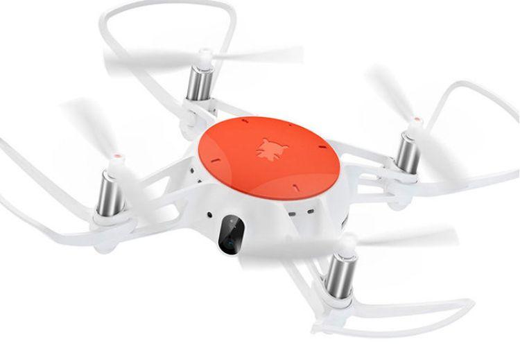 Xiaomi-MiTu-dron