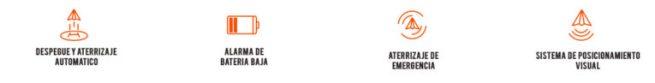 funciones-del-dej-tello-768x97