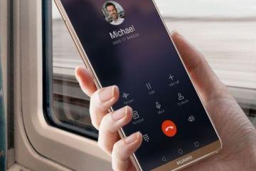 Huawei Mate 10 Pro Fortnite Skin El Rincon De China Portal De Tecnologia Y Actualidad