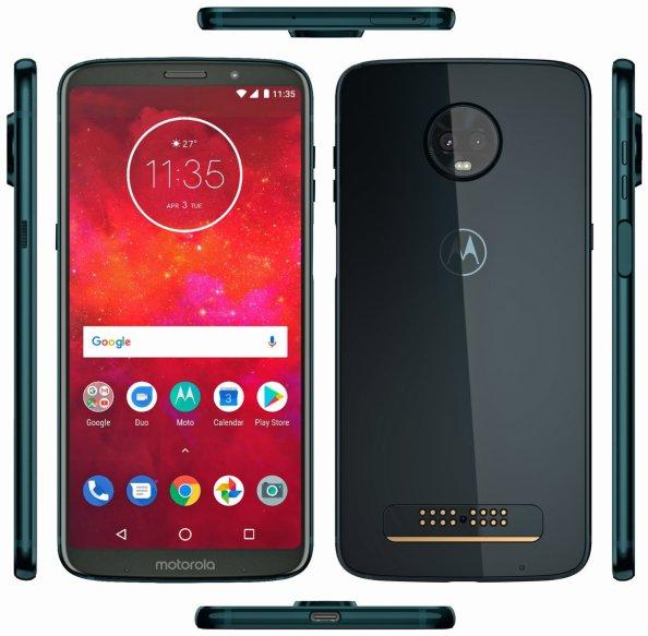 Motorola-Moto-Z3-Play-Deep-Indigo