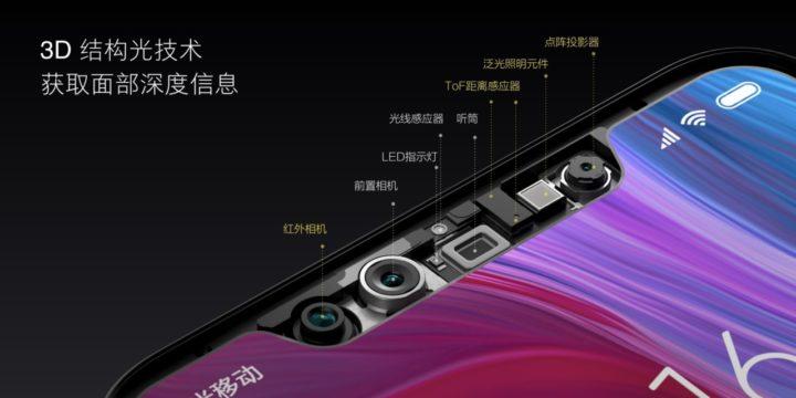 XIaomi-Mi-8-Explorerr-Edition-3D-Facial-Recognitino-e1527759336525
