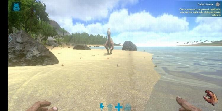 ARK-Survival-Evolved-004